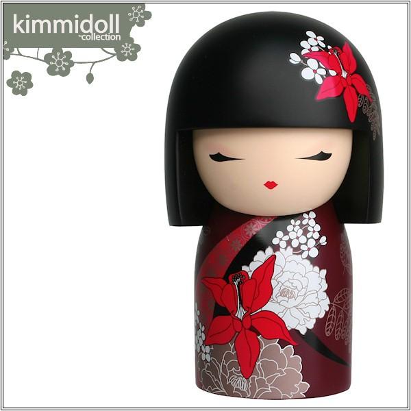 kimmidol panenky