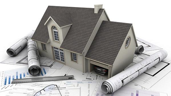hypotéky a nový OZ