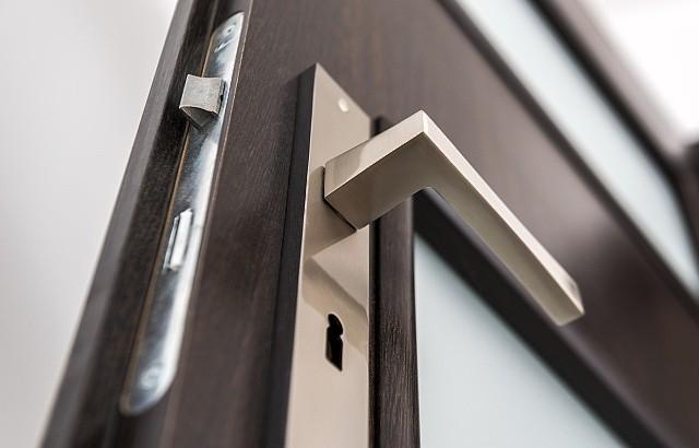 5 důvodů proč s bezpečnostními dveřmi pořídit i novou zárubeň