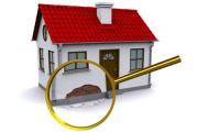 Skryté vady nemovitostí – poradíme Vám.