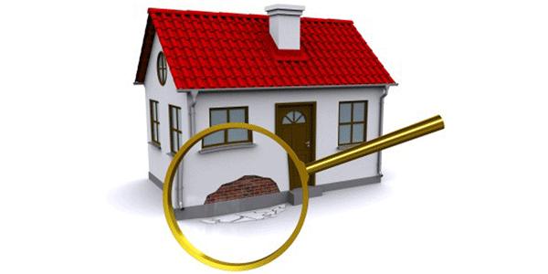 co jsou skryté vady nemovitosti