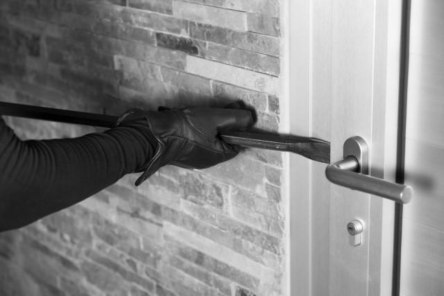 bezpečnostní dveře Pospíšil