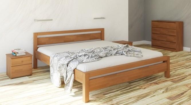 kvalitní pružinové matrace