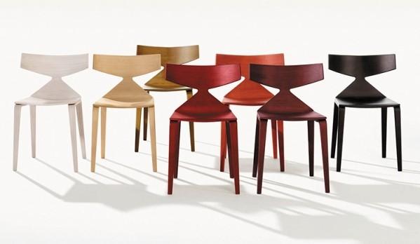 nábytek - židle
