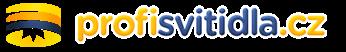 logo profisvitidla.cz