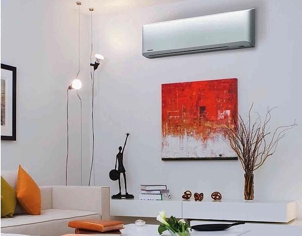 Jak správně používat klimatizaci - Blog magazín o bydlení a zahradě