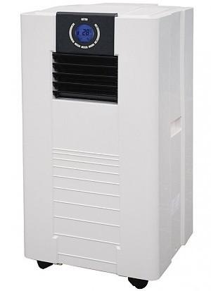 mobilni klimatizace Master