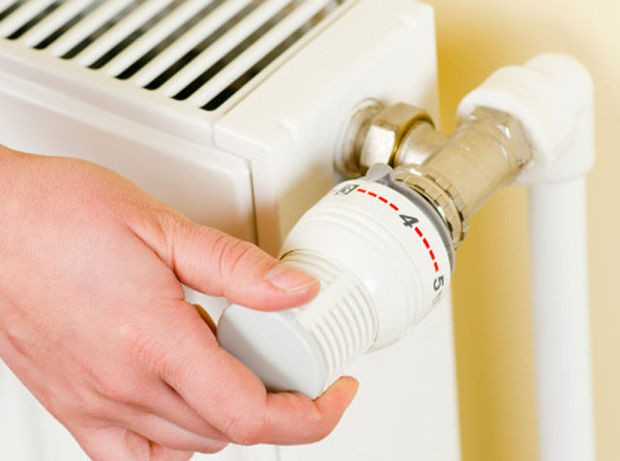 jak ušetřit na topení