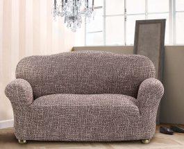 Dejte vašim křeslům, gauči či židlím zcela nový vzhled