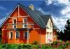 Rodinný dům Classic již potřetí vítězem ankety Dům roku 2013