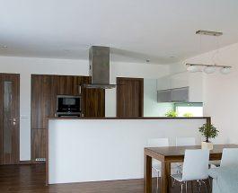 Jak na rekonstrukce bytového jádra – radí Fronton Brno