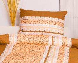 Kvalitní povlečení zajistí spánek bez nočních můr