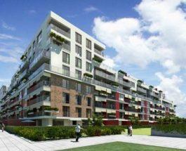 Rezidence Korunní – důkaz, že luxusní bydlení je dostupné pro každého!
