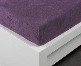 Máte atypický tvar postele a sháníte pro ni prostěradlo?