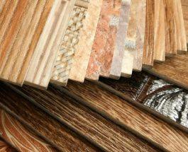 Linoleum je stále oblíbenou podlahovou krytinou