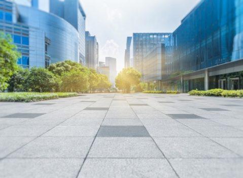 Technická správa nemovitostí od PPM