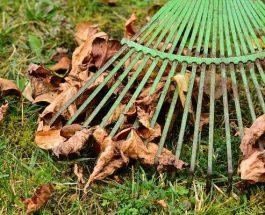 Práce venku nepočká, zajistěte si pohodlí a teplo!