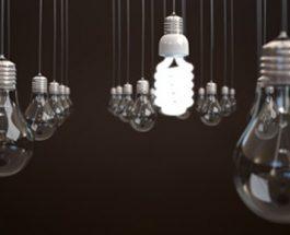 Několik rad pro úsporné zářivky – jak zvolit tu správnou