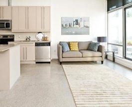 Prodeje bytů v Karviné: dobrá volba pro ideální bydlení