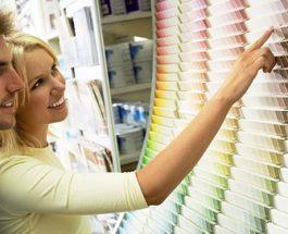 Poradce pro barvy