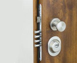Co jsou to bezpečnostní třídy dveří a jak se v nich vyznat?