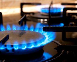 Levné energie ušetří domácnosti tisíce korun ročně.