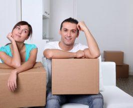 Hledáte dobré nájemníky do vašeho bytu?