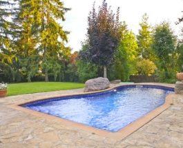 Jakou podlahu volit okolo bazénů?