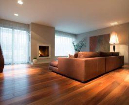 Jaká jsou negativa a pozitiva dřevěné podlahy?