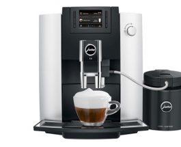 Proč si pořídit domů kávovar a jaký vybrat?