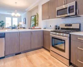 5 zásad bezpečného užívání elektrospotřebičů v kuchyni