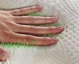 Kvalitní matrace je základem zdravého a vydatného spánku