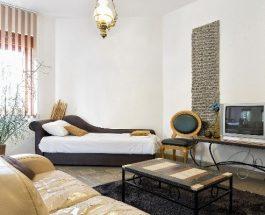 5 tipů jak si zařídit bydlení podle feng – šuej