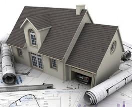 9 kroků k vyřízení hypotéky