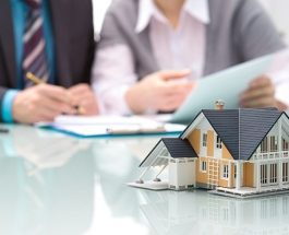 Jak financovat bydlení? Nejvýhodnější hypotékou na trhu!