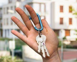 Co si pohlídat při sjednání hypotéky?