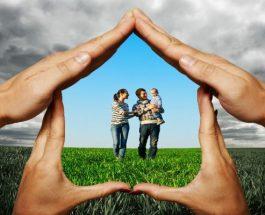 Co nabízí moderní hypotéky?