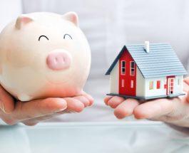 Lukáš Štork: Proč jít do hypotéky?