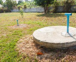 Septik, jímka nebo domovní čistička? Charakteristika a porovnání druhů