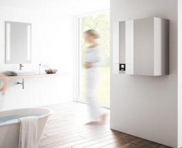 Jak řešit ohřev vody ve vaší domácnosti?