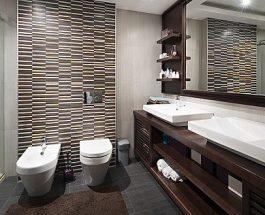 Nové trendy při realizaci bydlení a interiérů