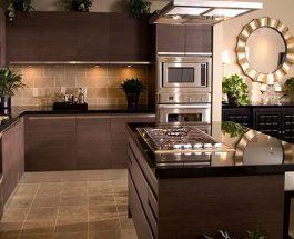 Plánujete kuchyň? Měli byste vědět že…