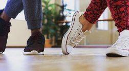 Co je litá podlaha a jaké jsou její výhody