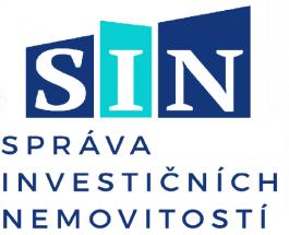 Správa nemovitostí v Olomouci a okolí