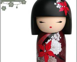 Kimmidoll panenky – unikátní dárková dekorace do každé domácnosti