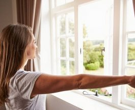 Modernizujte svá okna a zlepšete kvalitu vašeho bydlení