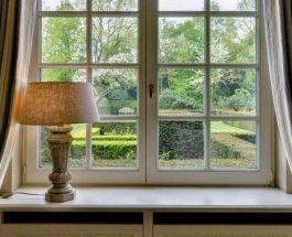 Zvolte ten nejlepší druh okna pro váš dům