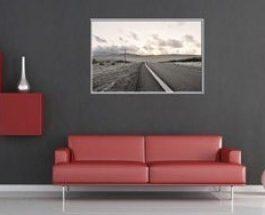 Topné panely Homeheat – úspora a nový design do domácnosti