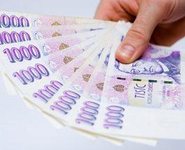 Chcete si vylepšit bydlení? Využijte výhodné půjčky
