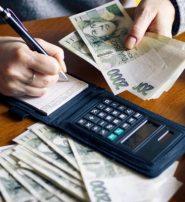 Volba půjčky není snadnou záležitostí, ale může Vám s ní pomoci i profesionální poradce
